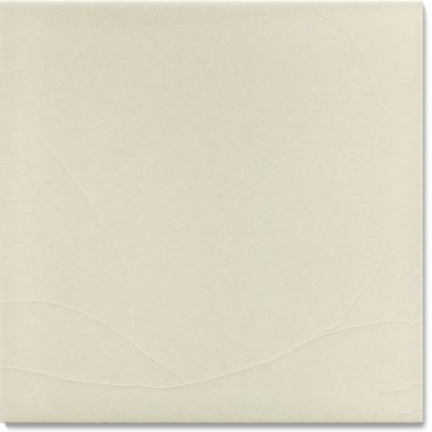 Plain glazed wall tile F 10.66