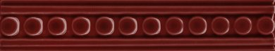 Bordure B 1.400