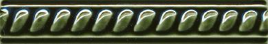 Bordure B 17.34