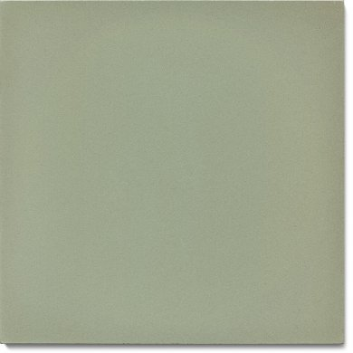 Stoneware tile SF 10.22 S