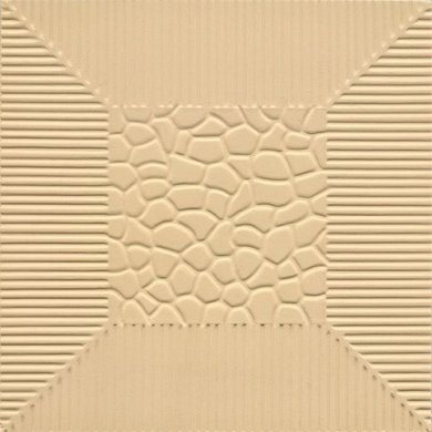 Relief Tile SF 7.7
