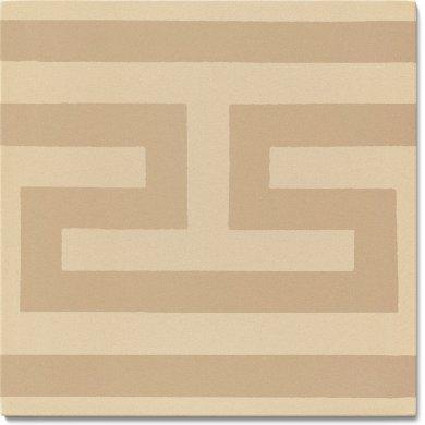 Stoneware tile SF 206 B