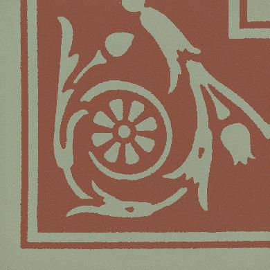 Stoneware tile SF 208 I e