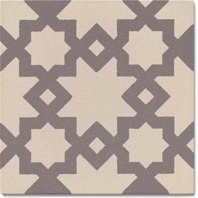 Stoneware tile SF 258 E