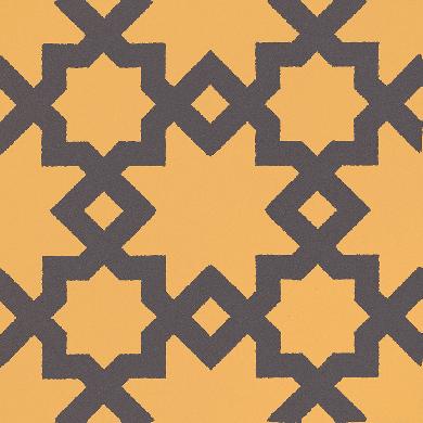 Stoneware tile SF 258 H