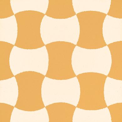 Stoneware tile SF 259 K