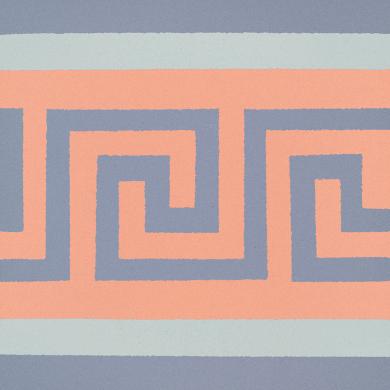 Stoneware tile SF 357 N