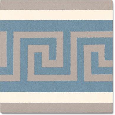 Stoneware tile SF 357 A