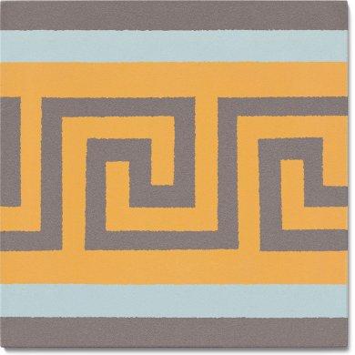 Stoneware tile SF 357 H