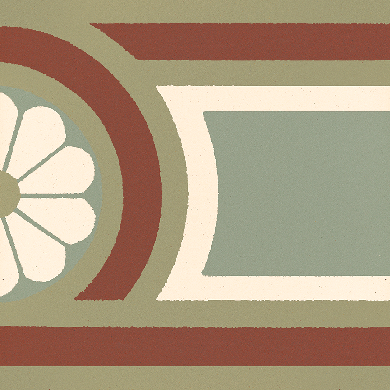 Steinzeugfliese SF 504 I