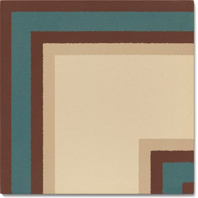 Stoneware tile SF 505 B e