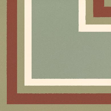 Stoneware tile SF 505 I e