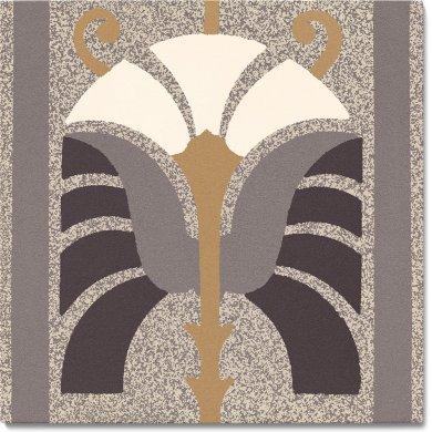 Stoneware tile SF 562 C