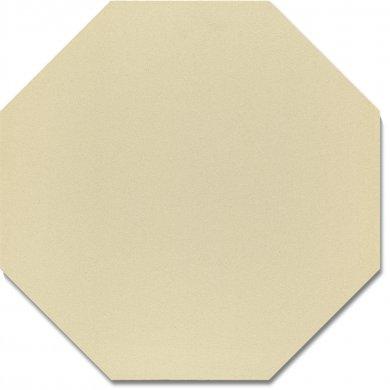 Octagonal tile SF 80 A.2