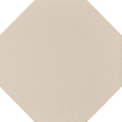 Octagonal tile SF 80 A.3
