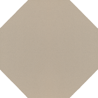 Octagonal tile SF 80 A.4