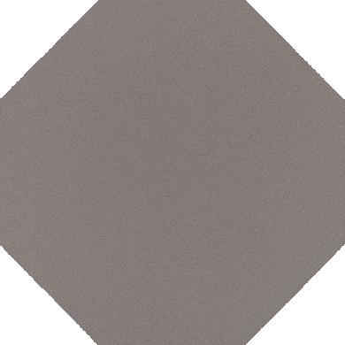 Carreau octogonal SF 80 A.5