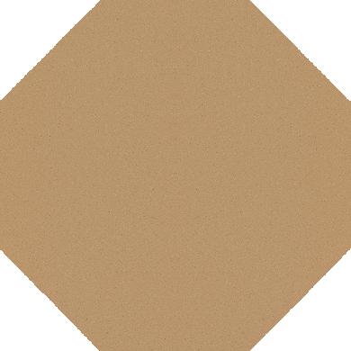 Octagonal tile SF 80 A.6