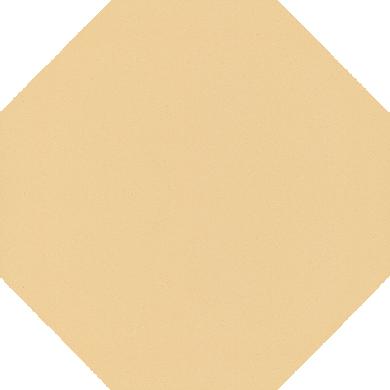 Octagonal tile SF 80 A.7