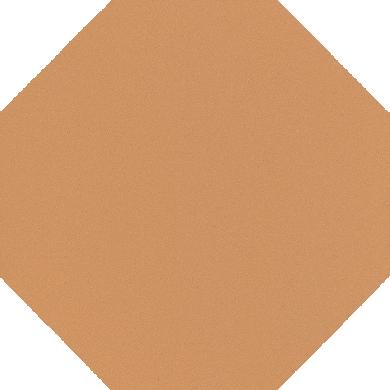 Octagonal tile SF 80 A.8