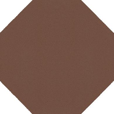 Octagonal tile SF 80 A.9