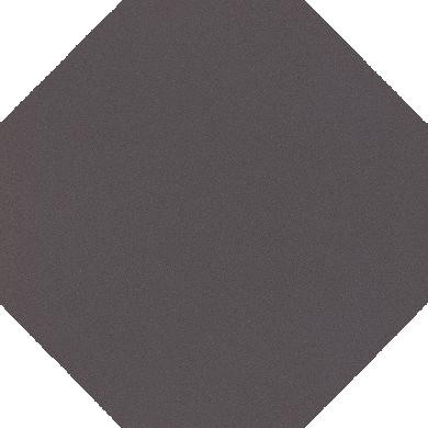Octagonal tile SF 80 A.11