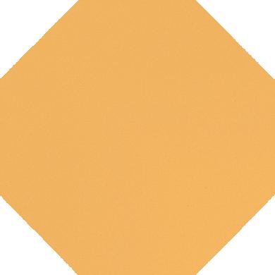 Octagonal tile SF 80 A.12