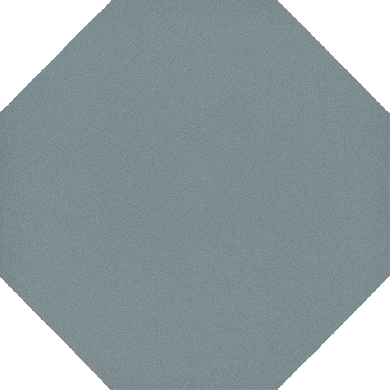 Octagonal tile SF 80 A.13