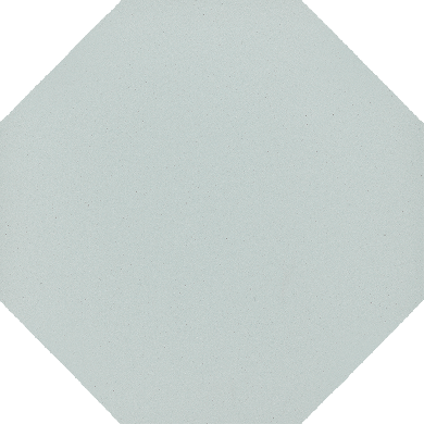 Achteckfliese SF 80 A.14