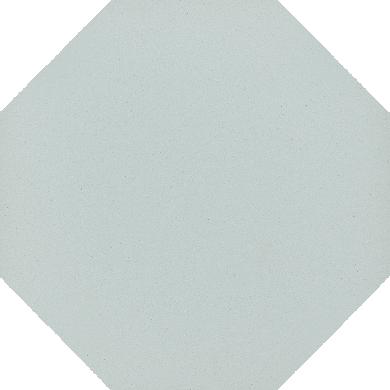 Octagonal tile SF 80 A.14