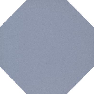 Octagonal tile SF 80 A.15