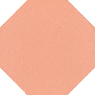 Octagonal tile SF 80 A.16