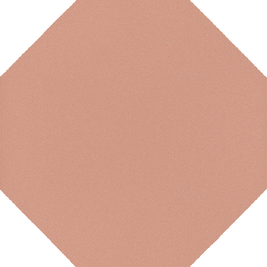 Octagonal tile SF 80 A.17
