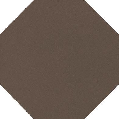 Octagonal tile SF 80 A.18