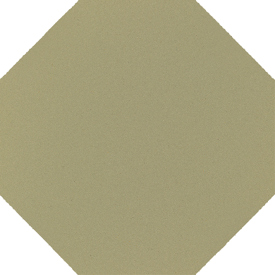 Achteckfliese SF 80 A.21