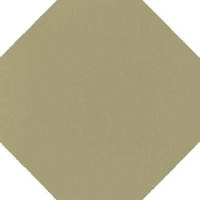 Octagonal tile SF 80 A.21