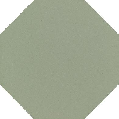 Octagonal tile SF 80 A.22