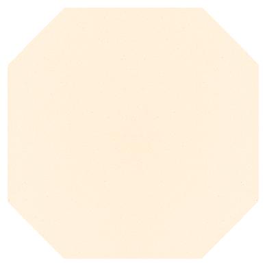 Octagonal tile SF 82 A.1