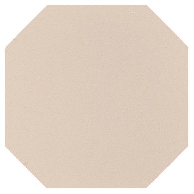 Octagonal tile SF 82 A.3