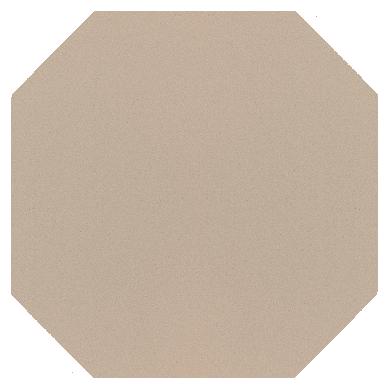 Octagonal tile SF 82 A.4