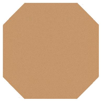 Octagonal tile SF 82 A.6