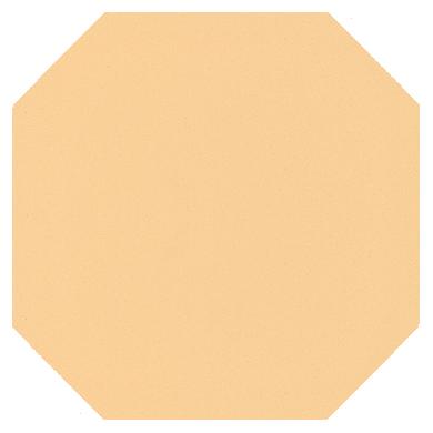 Achteckfliese SF 82 A.7