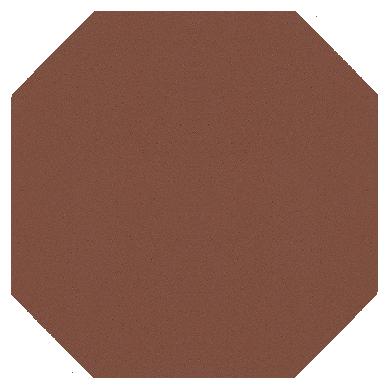 Octagonal tile SF 82 A.9