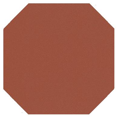 Octagonal tile SF 82 A.10