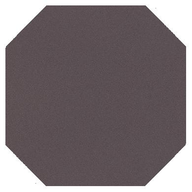 Octagonal tile SF 82 A.11