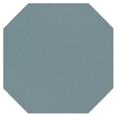 Octagonal tile SF 82 A.13