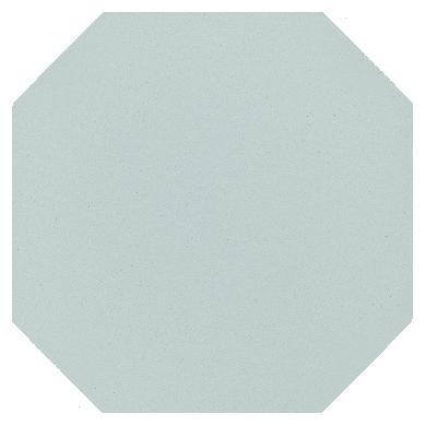Octagonal tile SF 82 A.14