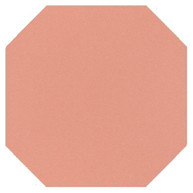 Octagonal tile SF 82 A.17