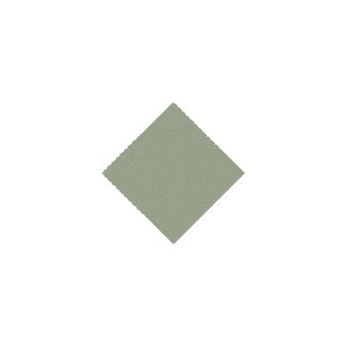 Einleger SF 82 B.22