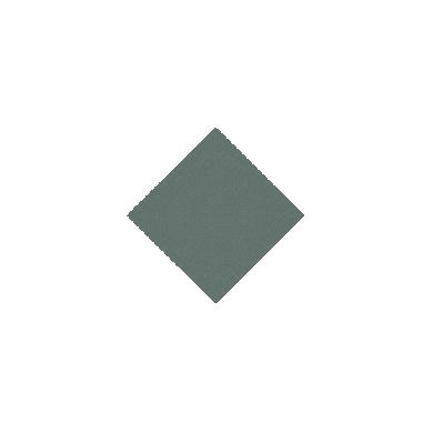 Einleger SF 82 B.23